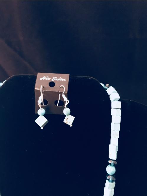 kastlekreations.net/jewelry