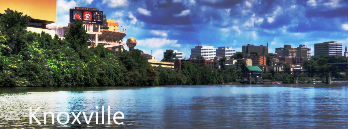 Knoxville_social