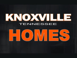 knoxville homes