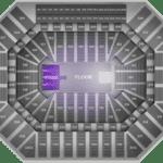 Thompson Bolina Arena