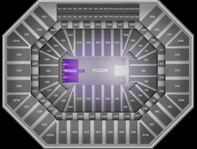 Thompson Boling Arena