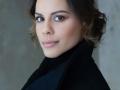 Ingrid Graham Photo Gallery