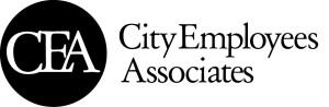 CEA Logo Final