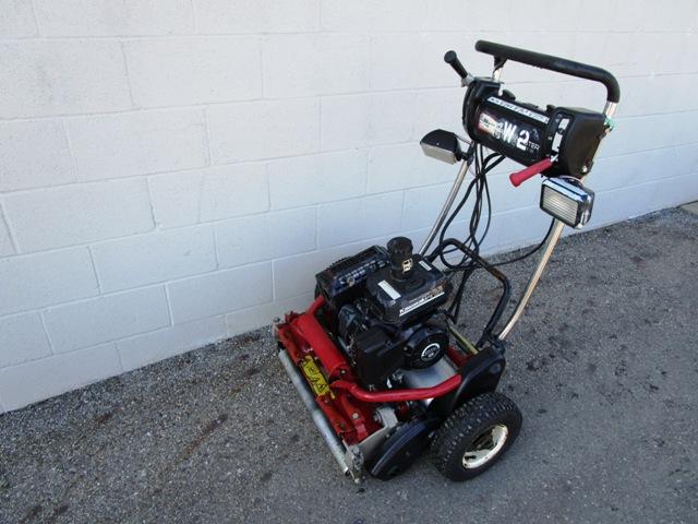42042-2009-toro-flex-21-walking-greens-mow-1430856644-jpg