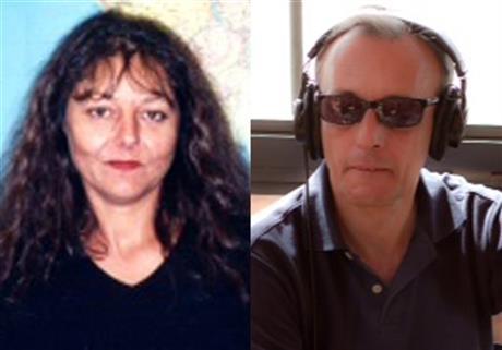 Correction: Mali-Kidnapping story