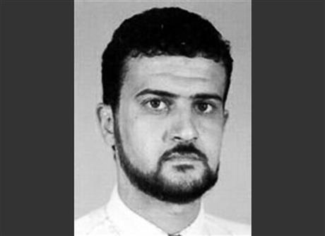Libyan charged in 1998 US embassy bombings dies