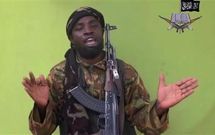 Boko Haram militants launches first attack on Chadian village