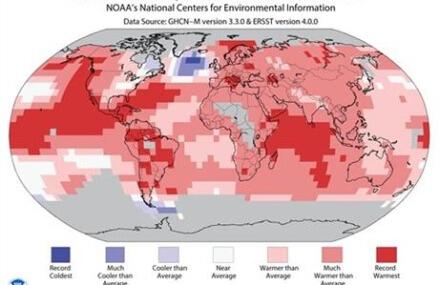 Paris climate goals mean emissions need to drop below zero