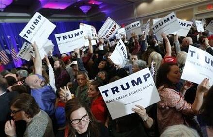 Rubio, Cruz play tug-of-war for anti-Trump voters