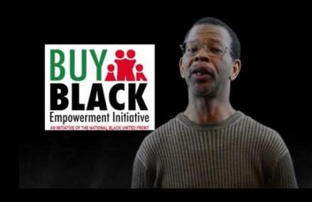 Buy Black Celebration on May 12th