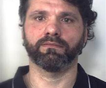 Italian police capture fugitive mob boss sought for 20 years