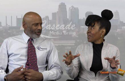 Interview  Nadean Farris Executive Director Well for Housing