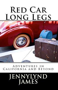 red-car-long-legs