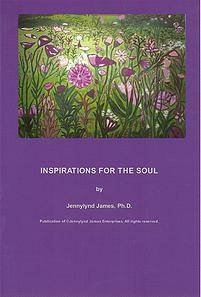 soul-inspirations