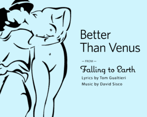 Better-Than-Venus-main-images-PNG24