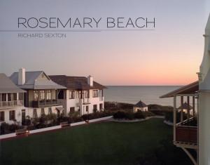 Rosemary Beach Cover