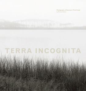 Terra Incognita: Photographs of America's Third Coast by Richard Sexton; 2nd edition