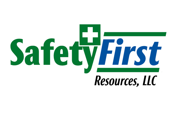 Safety First Resources, LLC