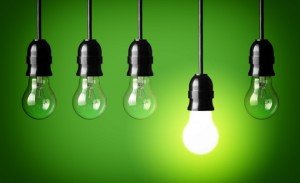 Idea Lights