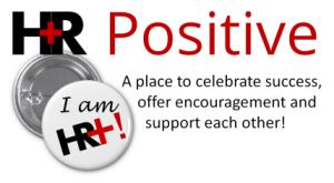 HRPositive Logo 2