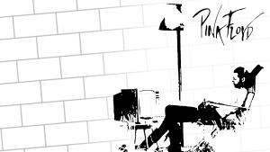Nobody Home Pink Floyd