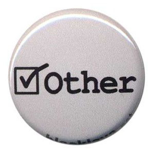 Others Button