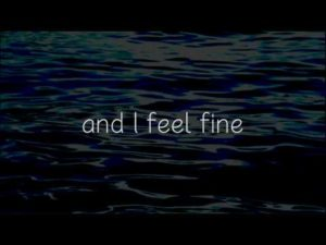 i-feel-fine
