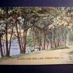 1908 Lovers Lane Asbury Park