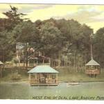 1908 West End Deal Lake Asbury