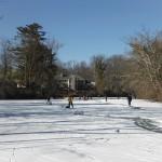 Jan 2013 Ice Skating Fun 9