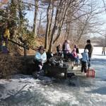 Jan 2013 Ice Skating Fun 10