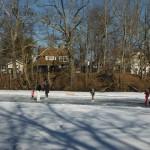 Jan 2013 Ice Skating Fun 6