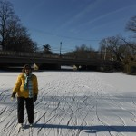 Jan 2013 Ice Skating Fun 4