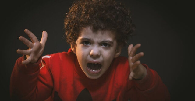 Ways to Help a Child Who Is Highly Sensitive