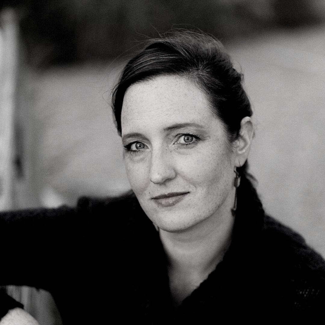 Sara Johnson Allen