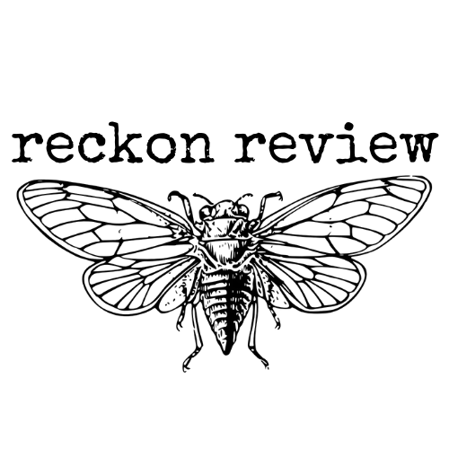 Reckon Review