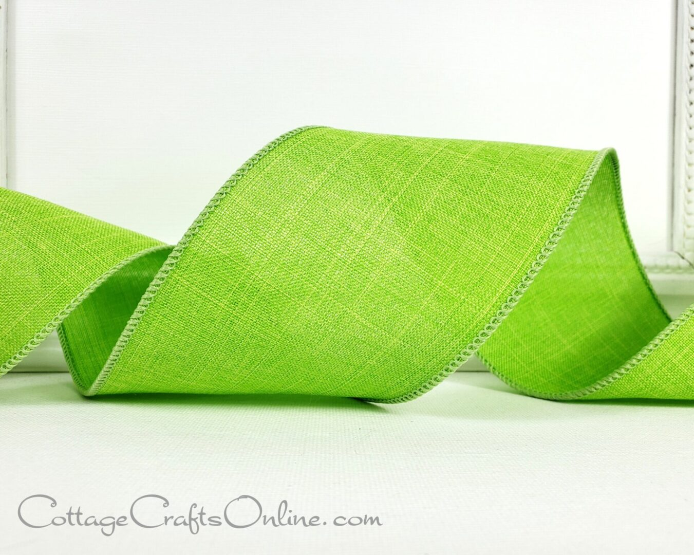 green divinely royal citrus ol 3 inch-025