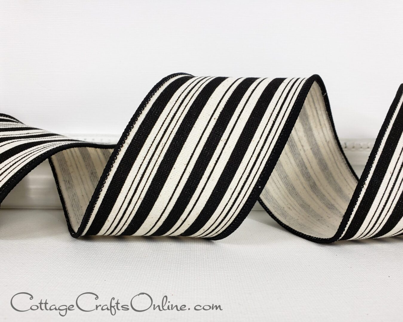 vern black natural stripe off white cb rg c 150 3c2-005
