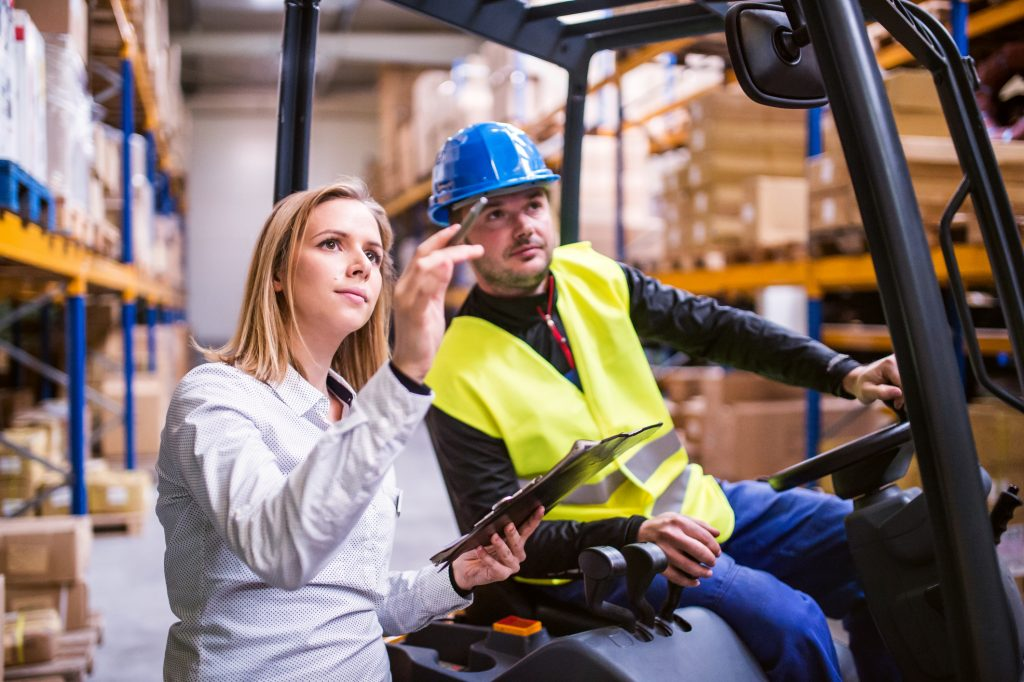 6 Ways Companies Can Reduce Workers' Comp Risks