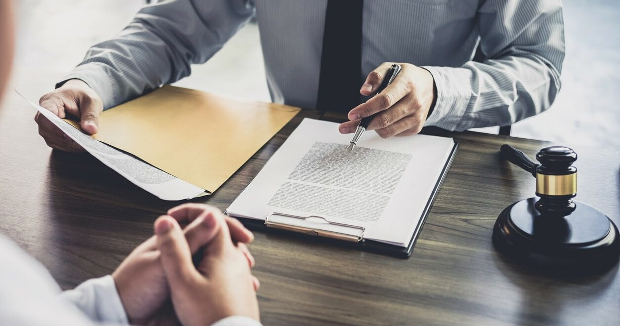 Answering Frequently Asked Questions About Insurance for Attorneys
