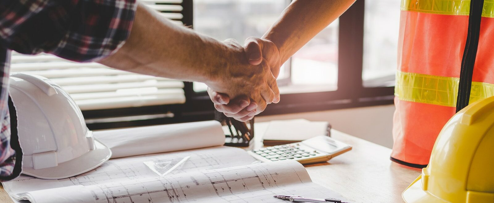 Why Contractors Should Carry Their Own Insurance