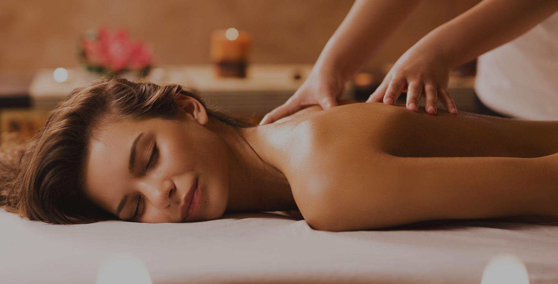 Nail_Garden_Michigan-massages