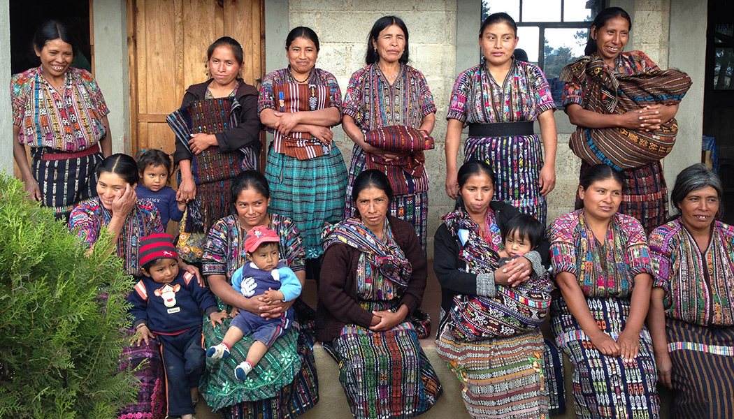 FINCA-Guatemala-VB-Clients