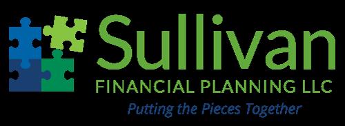 Sullivan Financial Planning
