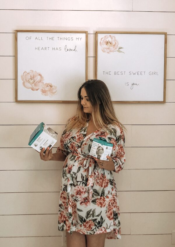 Must Have Bottles & Storage Bags For Breastfeeding Moms