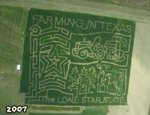 maze2007a