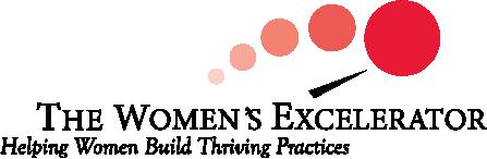 The Women's Excelerator