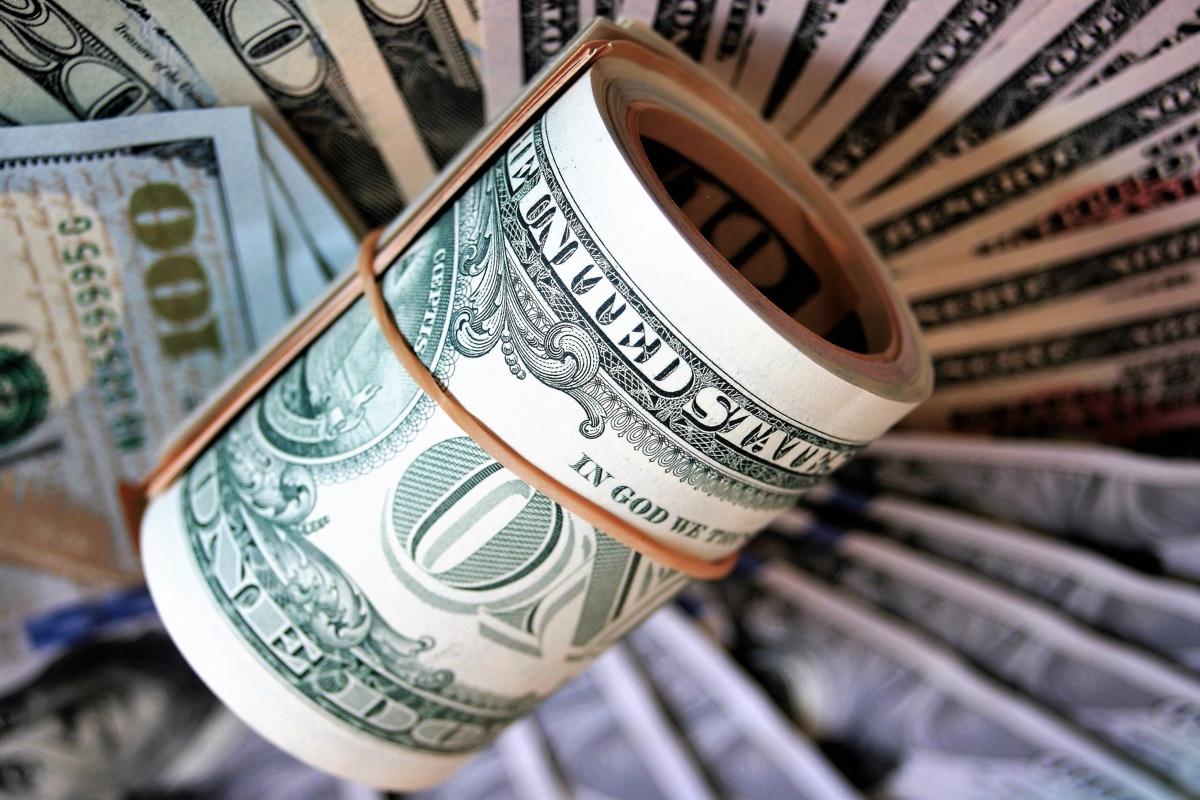 kont w banku usa sprzedam spółkę w USA