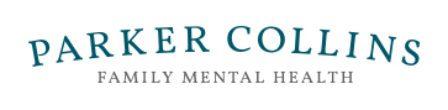 Parker Collins Family Health logo