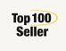 2016 Top Seller